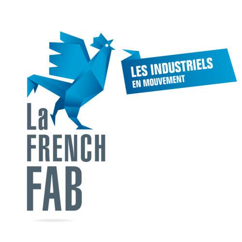 FRENCH FAB_les industriels en mvm