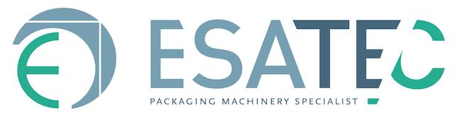 ESATEC.COM